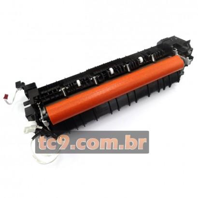 Fusor | Unidade Fusora DCP-1512 | LES912001 | 115V | Original