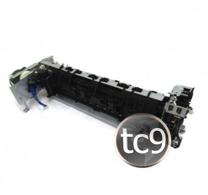 Fusor | Unidade Fusora HP Color LaserJet 1600 | 2600 | 2600N | RM1-1820-000 | RM11820000 | Original