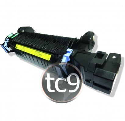 Fusor   Unidade Fusora HP CP-3525   CM-3530   M551   M570   M575   CE484A   CC519-67901   CC519-67919   Original
