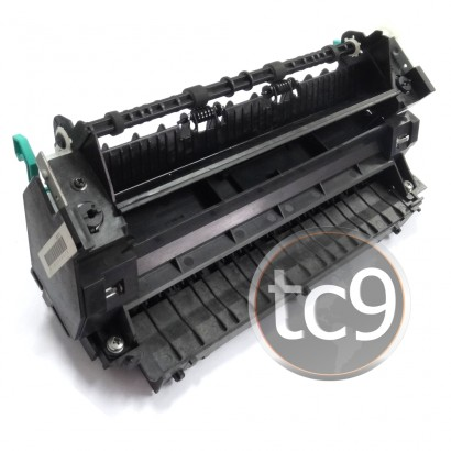 Fusor   Unidade Fusora HP LaserJet 1000   1200   3300   3310   3320   3330   RG9-1493-000   RG91493000   110V   Original