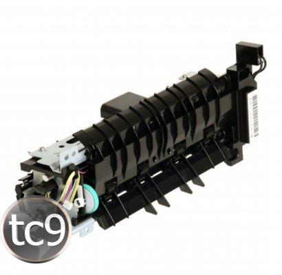 Fusor | Unidade Fusora HP LaserJet 2400 | 2410 | 2420 | 2420D | 2420DN | 2430 | 2430N | 2430DTN | RM1-1535-000 | RM11535000 | 110V | Original