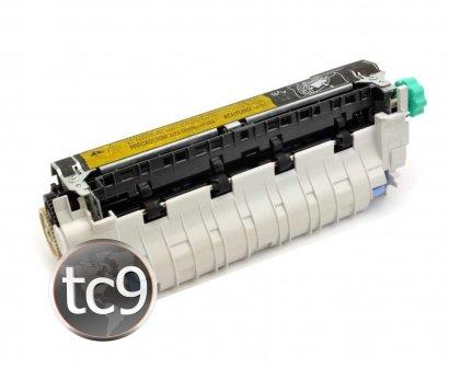 Fusor | Unidade Fusora HP LaserJet 4200 | 4200N | 4200TN | 4200DTN | 4200TNS | 4200TNSL | RM1-0013-000 | RM10013000 | 110V | Original