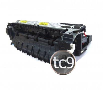 Fusor | Unidade Fusora HP LaserJet Enterprise 600 M601 | M602 | M603 | RM1-8395-000 | 110V | Importado