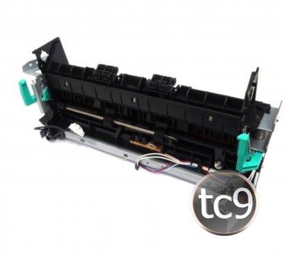 Fusor | Unidade Fusora HP LaserJet P2014 | P2014N | P2015 | P2015DN | M2727 | RM1-4727-000 | RM14727000 | Original