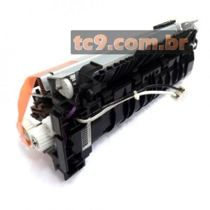 Fusor | Unidade Fusora HP LaserJet P3015 | P3015D | P3015N | P3015X | P3015DN | RM1-6274-000 | RM16274000 | 110V | Original
