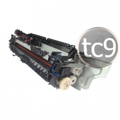 Fusor | Unidade Fusora HP LaserJet Pro CP1025 | CP1025NW | M175 | M175NW | M275 | M275NW | RM1-7211-000CN | Original
