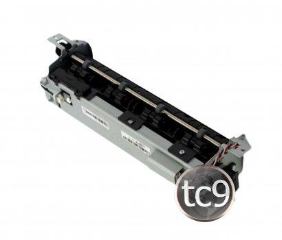 Fusor | Unidade Fusora Lexmark E260 | E360 | E460 | X264 | X363 | X364 | X463 | X464 | X466 | 40X5344 | Original