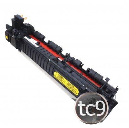Fusor | Unidade Fusora Samsung CLX-3160 | CLX-3160FN | 110V | JC96-04088B | JC9604088B | ORIGINAL