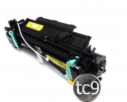 Fusor | Unidade Fusora Samsung CLX-3170 | CLX-3175 | CLP-310 | CLP-315 | 110V | JC96-05492B | JC9605492B | Original