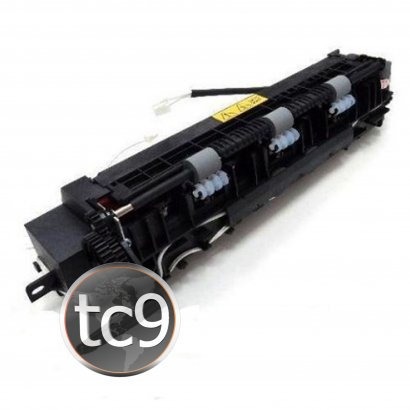 Fusor   Unidade Fusora Samsung ML-1610   ML-2010   ML1610   ML2010   110V   JC96-03400G   JC9603400G   ORIGINAL