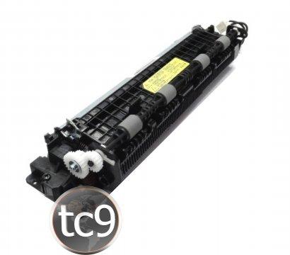 Fusor | Unidade Fusora Samsung ML-1660 | ML-1665 | ML-1860 | ML-1861 | ML-1865 | ML-1867 | SCX-3200 | SCX-3205 | JC91-00991A | JC9100991A | Original
