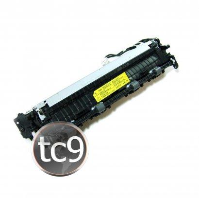 Fusor | Unidade Fusora Samsung ML-2160 | ML-2165 | ML-2165W | SCX-3405 | SCX-3405W | SCX-3405FW | JC91-01076A | Original