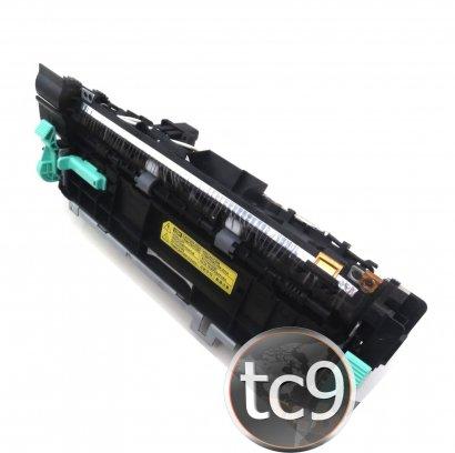 Fusor   Unidade Fusora Samsung ML-3470   ML-3470D   ML-3471   ML-3471ND   JC96-04535A   Original