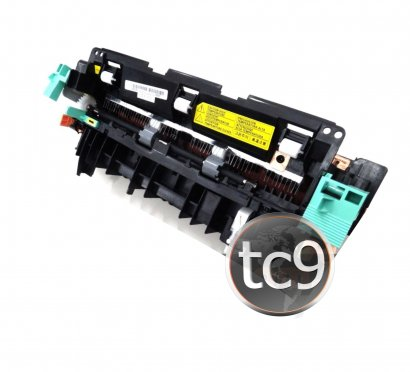 Fusor | Unidade Fusora Samsung ML-4550 | ML-4551 | ML-4551N | ML-4551ND | ML-4551NDR | JC96-03957A | JC9603957A | Original