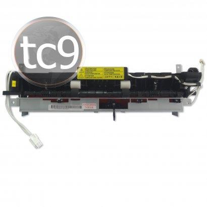 Fusor | Unidade Fusora Samsung SCX-4200 | SCX4200 | 110V | JC96-03808C | JC9603808C | ORIGINAL