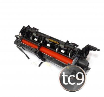 Fusor | Unidade Fusora Samsung SCX-4521 | SCX-4521F | 110V | JC96-03414E | JC9603414E | Original