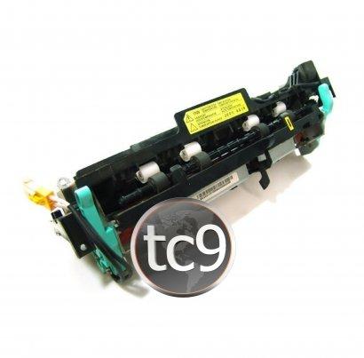 Fusor | Unidade Fusora Samsung SCX-4600 | SCX-4623 | ML-1910 | ML-1915 | ML-2525 | ML-2580 | SF-650 | JC91-00946A | JC9100946A | 110V | Original