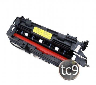 Fusor | Unidade Fusora Samsung SCX-4725 | SCX-4725FN | 110V | JC96-04229C | JC9604229C | Original