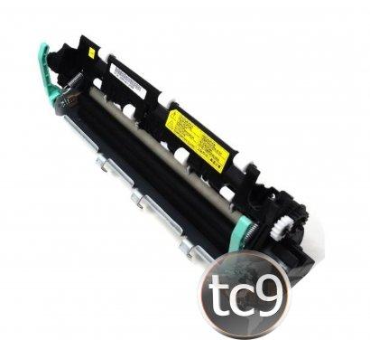 Fusor | Unidade Fusora Samsung SCX-4824 | SCX-4828 | SCX-4828FN | 110V | JC96-05133A | JC9605133A | Original