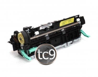 Fusor | Unidade Fusora Samsung SCX-5530 | SCX-5530FN | 110V | JC96-03799B | JC9603799B | Original