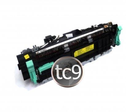 Fusor | Unidade Fusora Samsung SCX-5835 | SCX-5835FN | SCX-5935 | SCX-5935FN | JC91-00925A | JC9100925A | Original