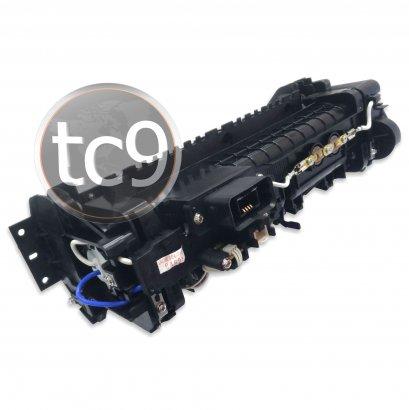Fusor | Unidade Fusora Samsung SCX-6545 | SCX-6555 | 110V | JC91-00973A | JC96-04991A | Original