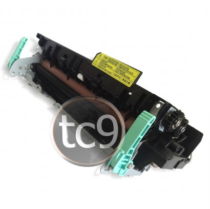 Fusor | Unidade Fusora Samsung SL-M3325 | SL-M4070 | ML-3310 | ML-3710 | SCX-4833 | SCX-5637 | SCX-5737 | 110V | JC91-01023A | JC9101023A | Original