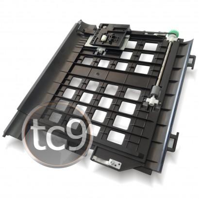 Gaveta Duplex Samsung ML-2955 | ML-2955D | ML-2955ND | SCX-4729 | SCX-4729FD |  JC90-01109A | JC9001109A | Original