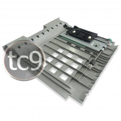 Gaveta Duplex Samsung SCX-4833 | SCX-4835 | SCX-5637 | SCX-5639 | ML-3310 | JC61-04052A | Original