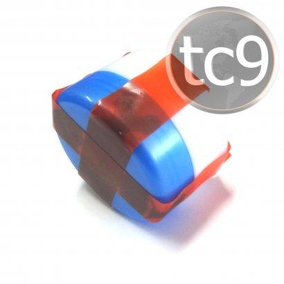 Graxa para Películas do Fusor | Ideal para Películas Metálicas | Molicote G300 | 30G