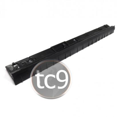 Guia Entrada Fusor Samsung SCX-5635 | SCX-5835 | ML-3470 | ML-3471 | JC61-01949A | Original