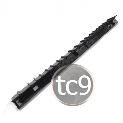 Guia Entrada Papel Fusor Samsung SCX-4600 | SCX-4623 | ML-1910 | ML-1915 | ML-2525 | ML-2580 | JC61-03450A | Original
