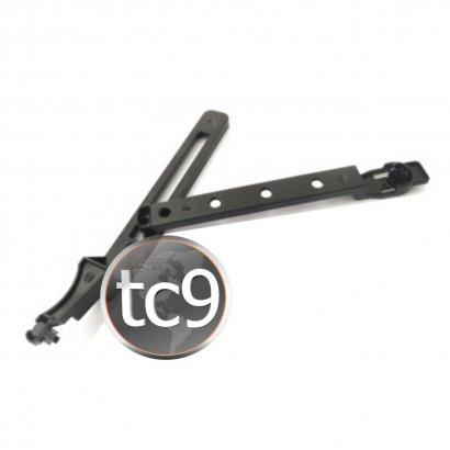 Haste Esquerda Liberação Toner Brother DCP-8112 | DCP-8152 | DCP-8157 | MFC-8512 | MFC-8912 | MFC-8952 | Original