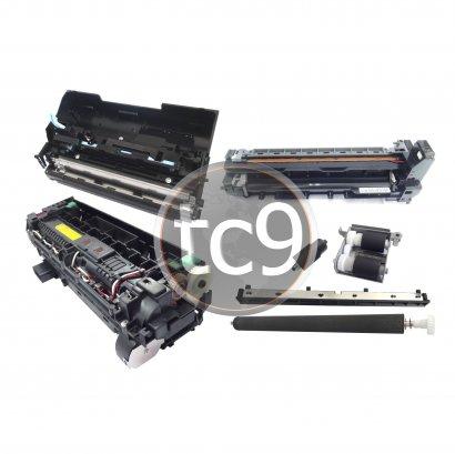 Kit Manutenção Kyocera FS-3040 | FS-3540 | FS3920 | MK-350 | 1702LX7US0 | 1702J17US0 | Original