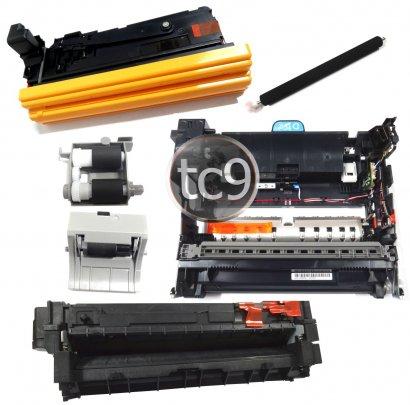 Kit Manutenção Kyocera FS-4100 | FS-4200 | FS-4300 | M3550 | M3560 | MK-3132 | MK3132 | 1702MT7USV | Original