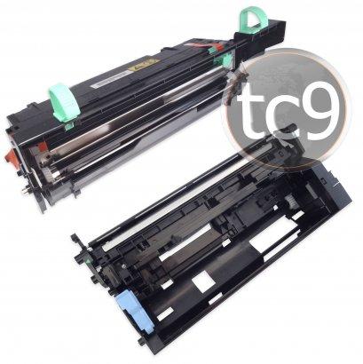 Kit Manutenção | Unidade Fotocondutora e Unidade Revelação Kyocera Mita KM-2810 | KM-2820 |  MK-137 | MK137 | 1702H97US1 | Original