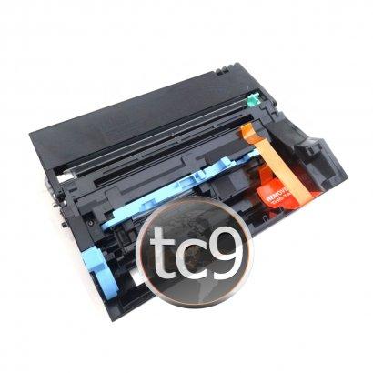 Kit Manutenção | Unidade Fotocondutora Kyocera KM-1500 | KM-1820 | PU100 | Original