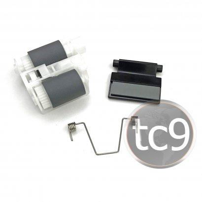 Kit Rolete Brother DCP-L5652DN    DCP-L5502DN   DCP-L5602DN   MFC-L5702DW   MFC-L5902DW   MFC-L6702DW    HL-L5102DW   HL-L5202DW   HL-L6402DW   D008GD001   Original   TC9000679
