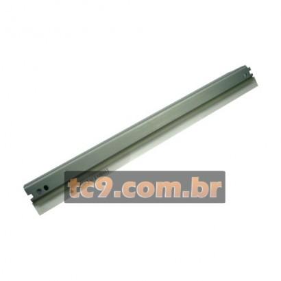 Lâmina de Limpeza | Wiper Blade HP CB435A | CB436A | CE278A | CE285A | 35A | 36A | 78A | 85A | P1005 | P1102 | M1130 | M1132