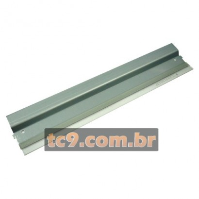 Lâmina de Limpeza | Wiper Blade Lexmark E120 | E120N | 12026XW