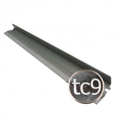Lâmina de Limpeza HP LaserJet CP1215   CP1515   CP1518   CP1525   CP2020   CP2025   CM1312   CM1415   CM2320   CE320A   CC530A   CB540A