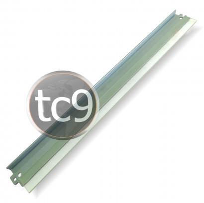 Lâmina de Limpeza Samsung ML-1635 | ML-3050 | ML-3051 | ML-3060 | ML-3470 | ML-3471 | ML-3475 | SCX-5530 | SCX-5635 | SCX-5835