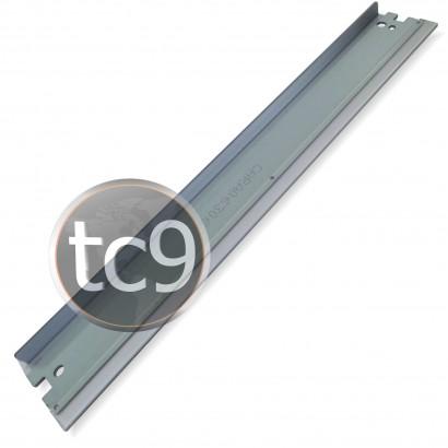 Lâmina de Limpeza (Wiper Blade) HP LaserJet Q5949A | Q5949X | Q7553A | Q7553X | 49A | 49X | 53A | 53X