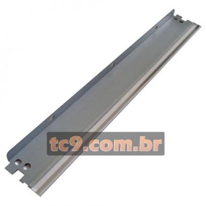 Lâmina de Limpeza (Wiper Blade) HP LaserJet Q6511A | Q6511X | Q7551A | Q7551X | 11A | 11X | 51A | 51X