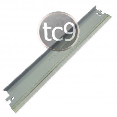 Lâmina de Limpeza (Wiper Blade) HP Q2612A | 12A
