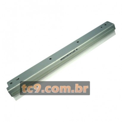 Lâmina de Limpeza (Wiper Blade) Olivetti | D COPIA 12 | 9912 | DCamp