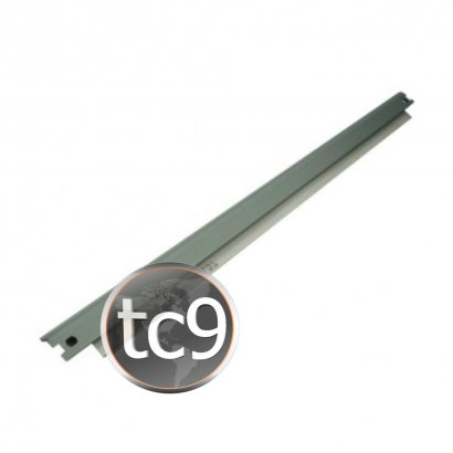 Lâmina de Limpeza | Wiper Blade Samsung ML-1610 | ML-1620 | ML-2010 | SCX-4521 | SCX-4521F | SCX-4525 | SCX-4725