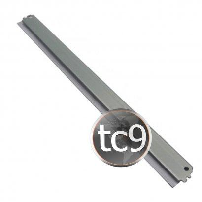 Lâmina de Limpeza | Wiper Blade Samsung ML-1660 | ML-1665 | ML-1860 | ML-1861 | ML-1865 | ML-1867 | SCX-3200 | SCX-3205 | MLT-S104 | 104