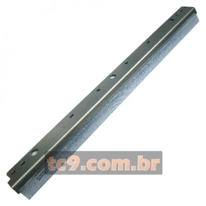 Lâmina de Limpeza (Wiper Blade) Sharp   AR-275   AR-277   AR-270DR   AR-271DR   Katun Performance