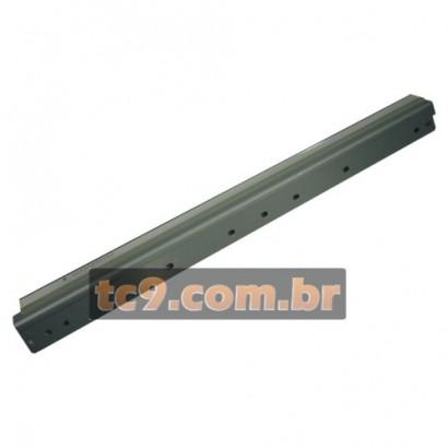 Lâmina de Limpeza (Wiper Blade) Sharp | AR-5220 | AR-200 | AR-207 | DCamp